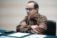 Indonesia Pulangkan Diplomat dari Korut, Kemlu RI: Hubungan Bilateral Tak Akan Terganggu