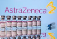 AstraZeneca Cari Vaksin untuk Asia Tenggara