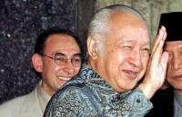 Prinsip Kerja Soeharto: Harus Segera Selesai, Segera Tuntas!