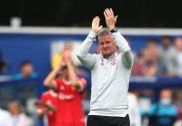 Man United Kalah dari QPR, Solskjaer Masih Berani Bicara Trofi Liga Inggris 2021-2022