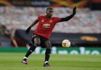 Paul Pogba Bisa Pergi dari Man United Musim Panas Ini, Solskjaer Tetap Tenang