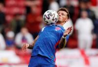 Ben White Selangkah Lagi Gabung Arsenal, Legenda Man City Heran