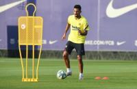 Matheus Fernandes Ungkap Cara Kejam Barcelona Mengusirnya