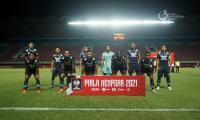 Tambah Kualitas Skuad, Persib Bandung Bisa Beli Pemain Lagi