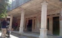 Keluarga Siapkan Rumah untuk Alviano, Bocah yang Ortunya Meninggal karena Covid-19