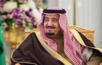 Kasus Covid-19 Melonjak, Raja Salman Segera Kirim Pasokan Medis untuk Malaysia
