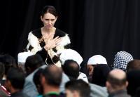 Selandia Baru Terima Kembali Warganya yang Tersangka Anggota ISIS