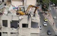 Balas Serangan Balon Api, Israel Serang Gaza