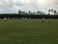 Banyak Lapangan Ditutup Dampak PPKM, Akademi Arema FC Kebingungan