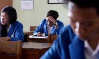 11 Sekolah Ini Terpilih Menjadi Sekolah Penggerak