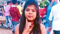 Gadis 17 Tahun Dipukuli hingga Tewas karena Pakai Celana Jeans