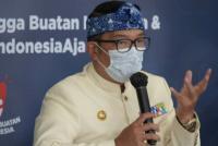 Ridwan Kamil Kebut Proyek Strategis Nasional TPPAS Regional Legok Nangka