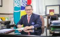 Tangani Covid-19, Ketua Forum Rektor Indonesia: Kedepankan Nilai-Nilai Kemanusiaan