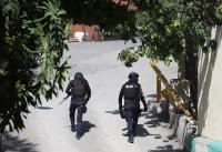 Pejabat Tinggi Keamanan Haiti Ditangkap Terkait Pembunuhan Presiden Jovenel Moise