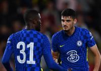 Cuma Lawan Bournemouth, Chelsea Susah Payah untuk Menang 2-1