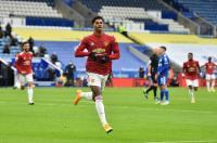 Rashford Terancam Lewatkan 11 Laga Awal Man United Musim Depan, Ini Komentar Solskjaer