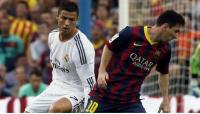 5 Pujian Lionel Messi untuk Cristiano Ronaldo, Nomor 1 Bikin Baper