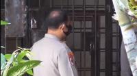 Belasan Tahanan Kabur, Kapolsek Medan Labuhan Diperiksa