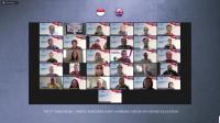 Indonesia dan Inggris Perkuat Kerjasama di Bidang Pendidikan Tinggi