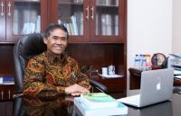 Forum Rektor Indonesia Berharap Perguruan Tinggi Jadi Solusi Hadapi Situasi saat ini