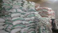 Emil Salim: Impor Pangan Sengsarakan Petani