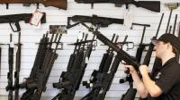 Perusahaan Senapan Tawarkan Ganti Rugi Rp478 Miliar kepada Korban Penembakan