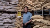 Didakwa Lakukan Provokasi, Miliarder China Dijatuhi Hukuman 18 Tahun Penjara