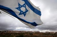 Israel Sambut Pembicaraan Damai dengan Palestina