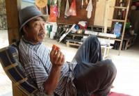 Dituduh Mencuri dan Diusir dari Rumah, 3 Buruh Migran Berharap Bantuan KBRI Malaysia