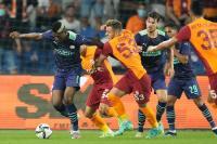 Hasil Liga Champions 2021-2022 Semalam: Sembilan Tim Lolos ke Fase Berikutnya
