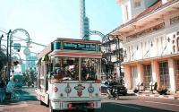 Prakiraan Cuaca Sejumlah Kota Besar: Bandung Berawan dengan Suhu 16 Derajat Celsius