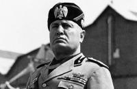 Peristiwa 29 Juli : Mussolini Lahir, Markas Belanda Diserang