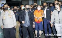Hukuman Djoko Tjandra Dipotong, Kejari Jakarta Pusat Pelajari Putusan