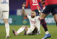 Gabung Barcelona, Memphis Depay Yakin Cocok Main Bareng Lionel Messi dan Aguero