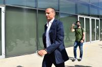 Jalani Era Kedua di Juventus, Massimiliano Allegri Mulai dari Nol Lagi