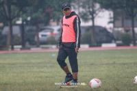 Pelatih Madura United Rahmad Darmawan Nilai Sepakbola Bisa Tingkatkan Imun
