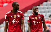 Kalah 0-2 dari Monchengladbach, Bayern Munich Belum Pernah Menang di Pramusim 2021-2022