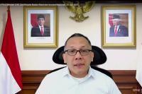 Indonesia Hasilkan Teknologi Olah dan Daur Ulang Limbah Medis Covid-19
