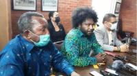 Usut Dugaan Pasokan Senjata ke KKB, Polisi Sudah Periksa Ketua DPRD Tolikara