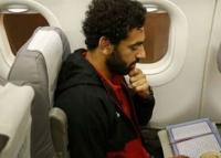 Piagam Atlet Muslim Diluncurkan, Pesepakbola Beragama Islam di Liga Inggris Dapat Kenyamanan Beribadah