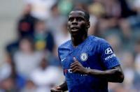 Chelsea Kepincut Jules Kounde, West Ham Siap Tampung Kurt Zouma