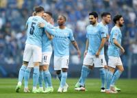 5 Klub Paling Boros Belanja Pemain dalam Satu Dekade Terakhir, Nomor 1 Tembus Rp26 Triliun!