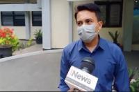 Hubungan Bupati dan Wabup Bandung Retak, Sahrul Gunawan : Saya Tidak Pernah Dilibatkan
