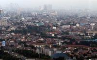 Joe Biden Sebut Jakarta Tenggelam 10 Tahun Lagi, Pakar Geolog Ungkap Kajian Mengejutkan