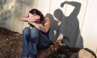 Cinta Segitiga Picu Aksi Perundungan Remaja Putri Terhadap Teman Sendiri