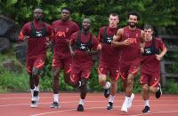 Liga Inggris 2021-2022 Makin Ketat, Liverpool Kok Belum Beli Pemain Baru Lagi?