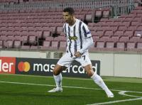 5 Pemain Tersubur Juventus dalam 10 Tahun Terakhir, Nomor 1 si Pemecah Rekor