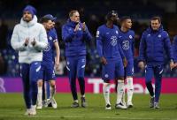 Chelsea vs Villarreal di Piala Super Eropa 2021, 13 Ribu Suporter Diizinkan Hadir