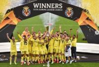 Jumpa Chelsea di Piala Super Eropa 2021, Villarreal Terancam Tanpa Pemain Andalan