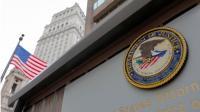 Akun 30 Jaksa AS Diretas Rusia, Bisa Bongkar Penyamaran
